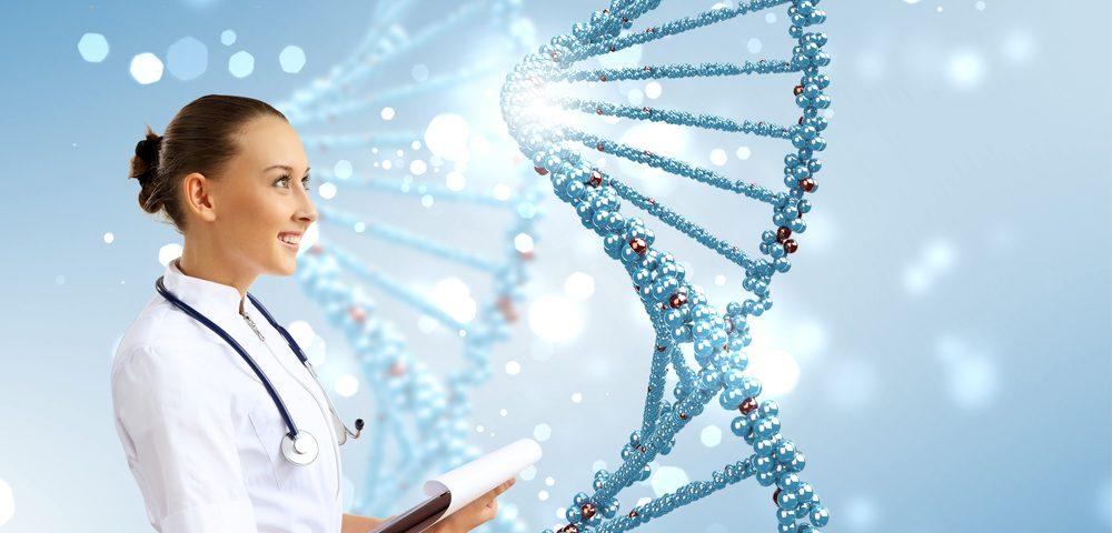 MEFV Gene Mutation May Make People More Susceptible to Developing AS, Study Indicates