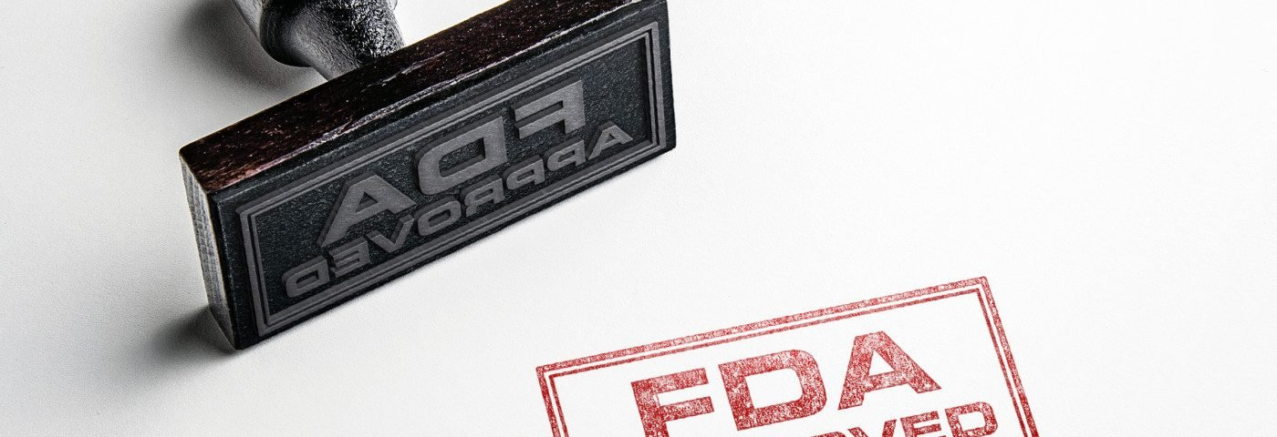 FDA Approves Abrilada, Biosimilar to Humira, for Adults with Ankylosing Spondylitis and Other Disorders