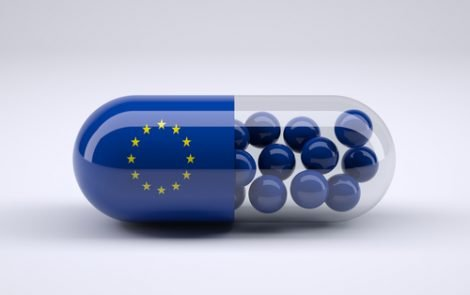 European Commission Approves Sandoz Biosimilar Erelzi to Treat Various Inflammatory Diseases