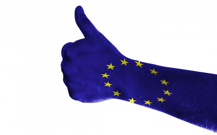 Humira Biosimilar, Hulio, Will Soon Be Available to AS, Other Patients in Europe