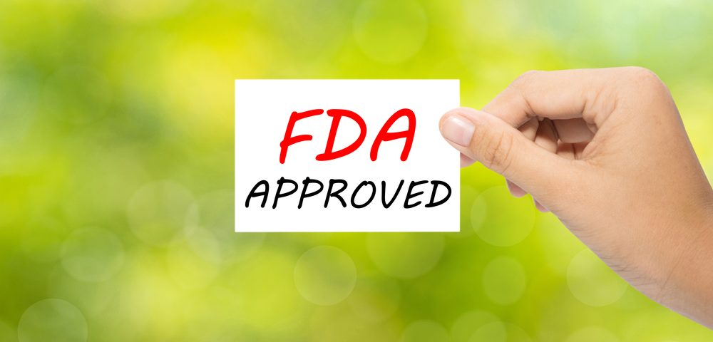 FDA Approves Lilly's Taltz for the Treatment of Active Ankylosing Spondylitis