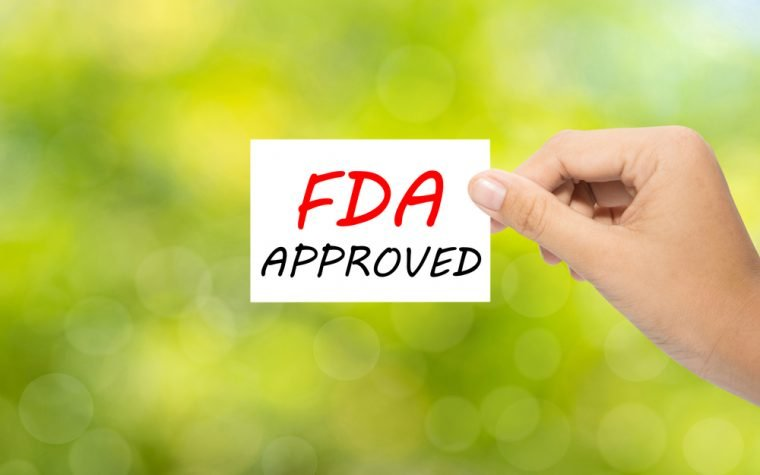 Cosentyx Higher Dose, FDA Approval