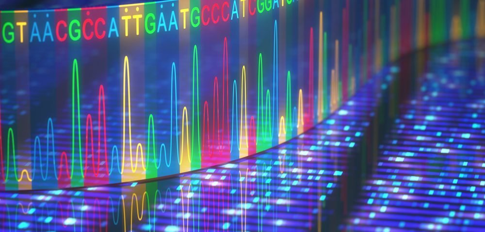 Study Calls into Question Suspected Genetic Risk Factor for Ankylosing Spondylitis