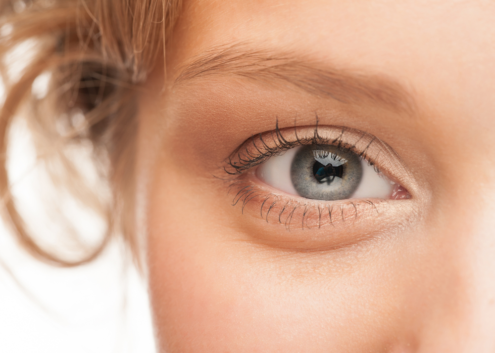 uveitis increases risk of AS
