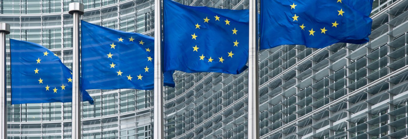 Sandoz's Biosimilar Zessly Approved in EU to Treat AS, Other Conditions