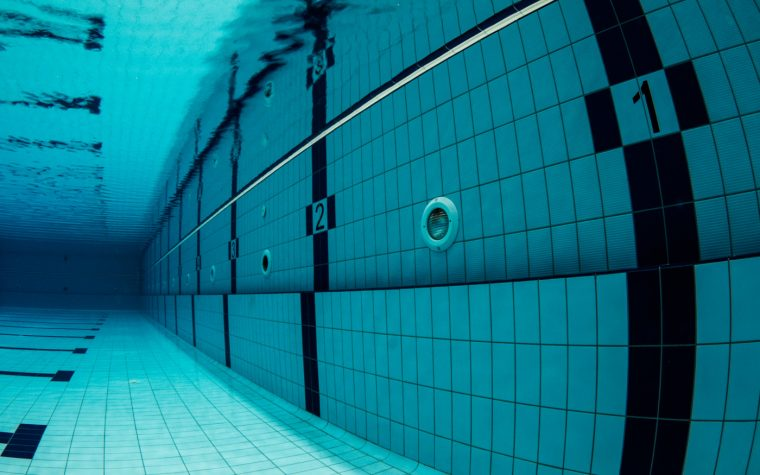 aqua workouts