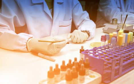 Levels of RNA Molecule a Potential Biomarker for Ankylosing Spondylitis, Study Suggests