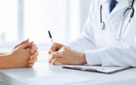Bimekizumab Found to be Safe and Show Sustained Efficacy for AS Treatment in Phase 2b Trial