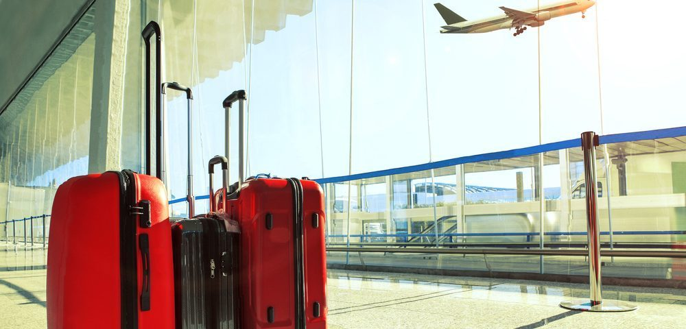 3 Things I've Learned About Traveling with Ankylosing Spondylitis