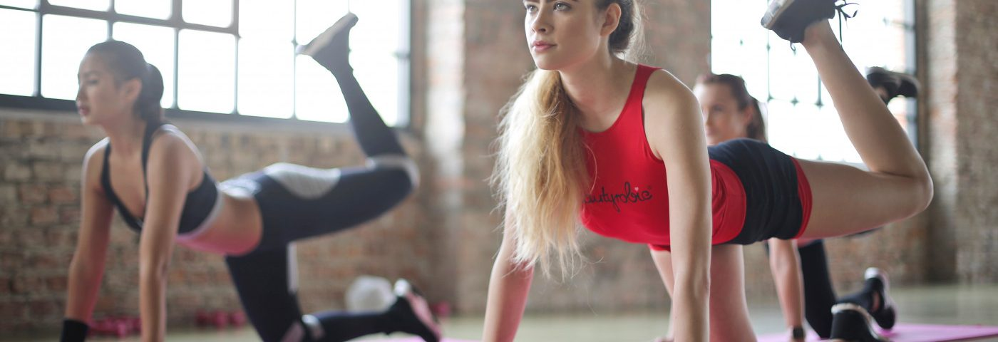 Pilates Training May Be Beneficial for AS Patients, Study Finds