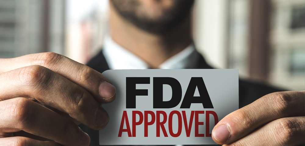 FDA Approves Taltz for Non-radiographic Axial Spondyloarthritis