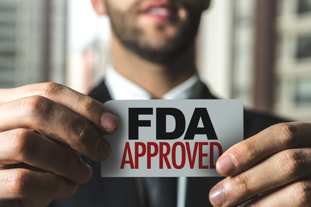 Taltz approved for non-radiographic axial spondyloarthritis