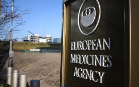 Nepexto, Enbrel Biosimilar, Approved to Treat Patients in Europe